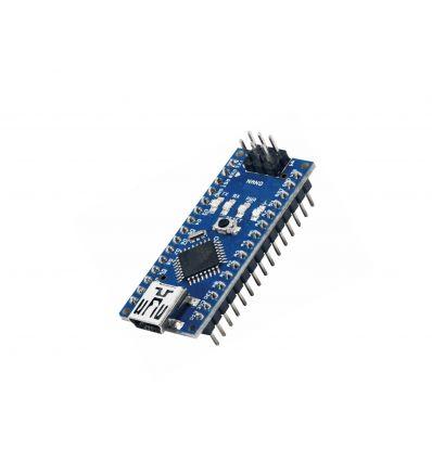Nano 3.0 ATMega328