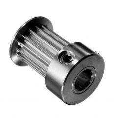 Polea GT2-16dientes 5mmx11mm