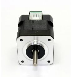 Nema 17 - 5.5Kg-cm motor paso a paso