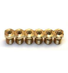 Nozzle E3D original 3mm