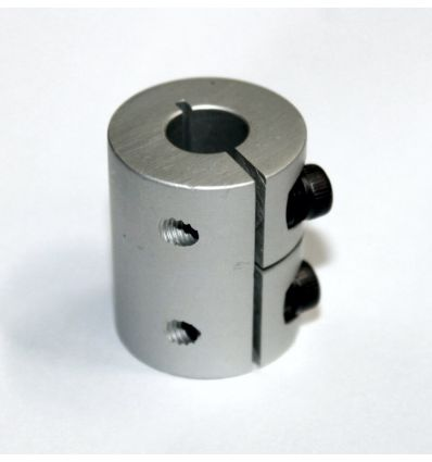 impresoras3Dlowcost Acoplador rígido 5*10mm