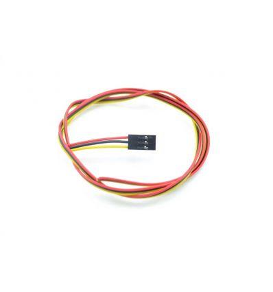 Cable Montado 26 AWG 3p I