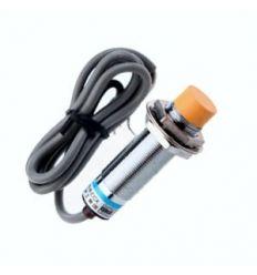 LJ18A3-8-Z/BX Inductivo Sensor de proximidad