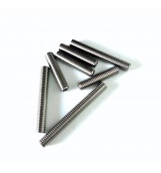 Barrels para hotends 1.75mm