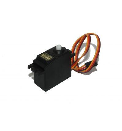 impresoras3Dlowcost-Servo-HX5010-I