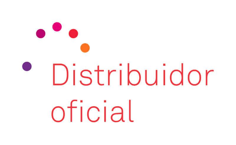 impresoras3Dlowcost es distribuidor oficial de BQ