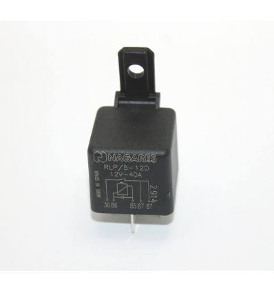 Rele-12V40A-con-diodo-I