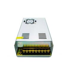 48V 10A - 480W Fuente de alimentación