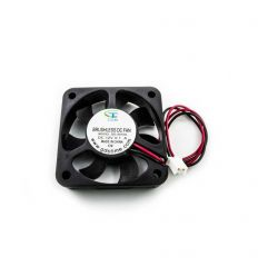 Ventilador 50x50x10mm12V brushless