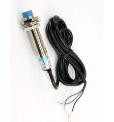 LJ12A3-4-Z/BX Inductivo Sensor de proximidad