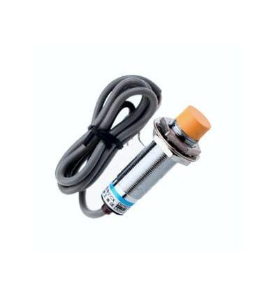 Sensor de proximidad Inductivo LJ18A3-8-Z/BX para impresoras 3D