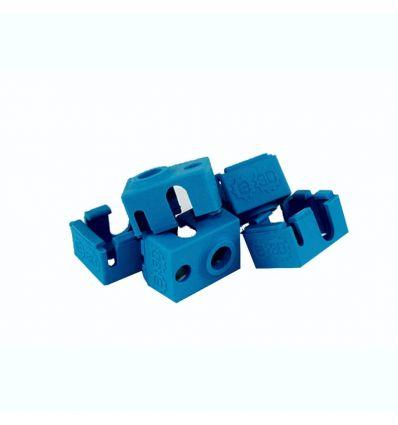 impresoras3dlowcost-com-sock-E3Dv6