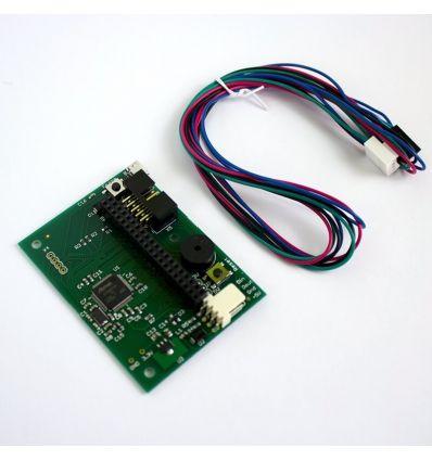 PanelDue Display - impresoras3Dlowcost.com