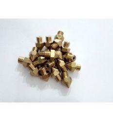 Nozzle MK8 1.75mm