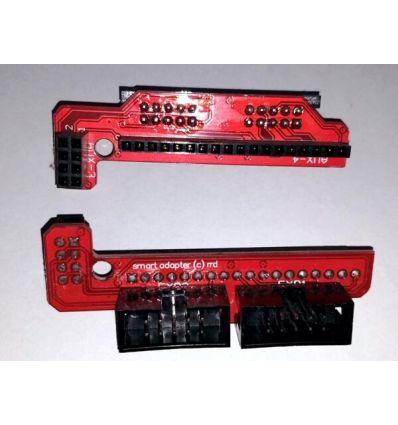 Adaptador Pantalla LCD 2004 y 12864
