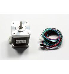 Motor Nema 17 - 4.8Kg.cm
