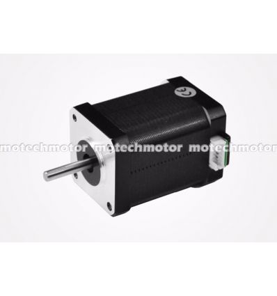 Nema 17 - 8.2Kg-cm motor paso a paso