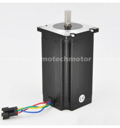 Nema 23 - 31Kg-cm motor paso a paso