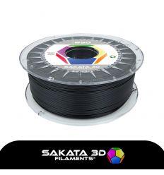 PLA 3D850 Negro