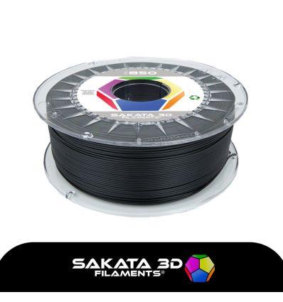 PLA Ingeo 3D850