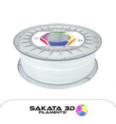 PLA 3D850 Blanco