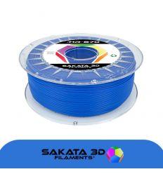 PLA HR870 Azul