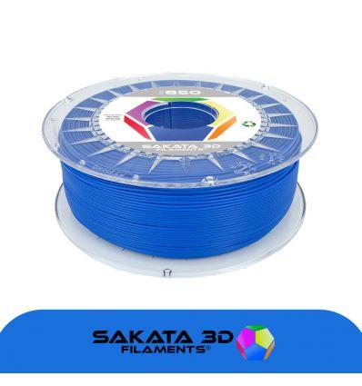 PLA 3D850 Azul