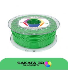 PLA 3D850 Verde