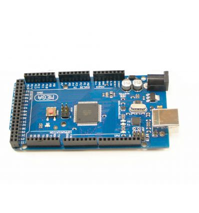 Arduino Mega 2560 Rev 3 (Compatible)